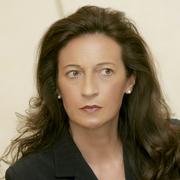 Licia Cianfriglia