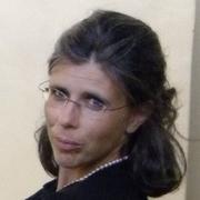 Manuela Delfino