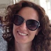 Roberta Ariotti