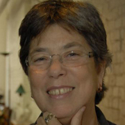 Ann L. Begler