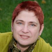 Diane Levin