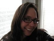 Lisa Giambattista