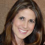Jennifer Katzenmiller