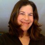 Jill Sarah Moscowitz