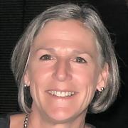 Sally Drucker