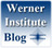 Werner Institute Blog