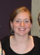 Samantha Surner