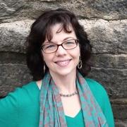 Patricia M Porter