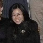 Grace Chau