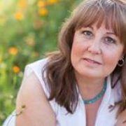 Tammy Felker Johnson