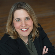 Shannon Lynn Burton