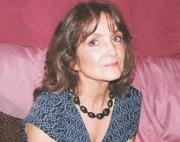 Ann Regina