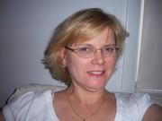 Debbie Saracino