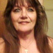 Tammie Jones Knight