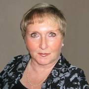 Liz O'Brien