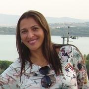 Naly Soares