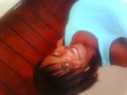 Sicebile Nkuna