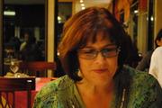 Suzette van Rooyen