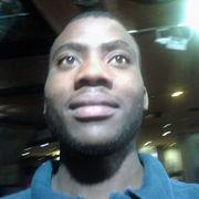 Lucas Mmakola
