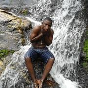 ZAMBO FILIPE ZAMBO
