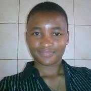 Desiree Matseke