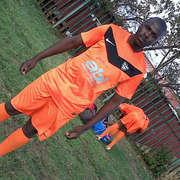 siphiwe magubane