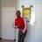 Emmanuel Mashate