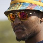 Sanele French Mthembu