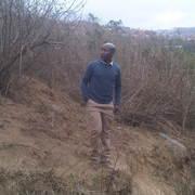 khomo phelelani
