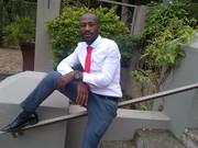 Sibusiso Mhlonishwa Mhlanga