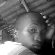 Freedom S'phumelele Ngcamu