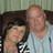 Jim & Pat Baxter