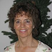 Charlene Gamble