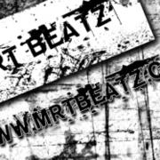M.R.T.BEATZ