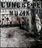 Concrete Muzik