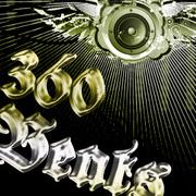 Buy360Beats.com