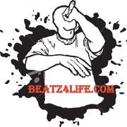 Beatz4Life