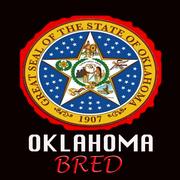 Oklahoma Bred