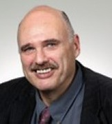 Michael Cohn