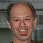 Adam Wolf