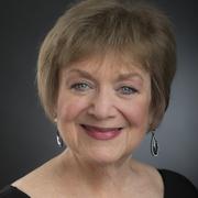 Laurel Bernstein