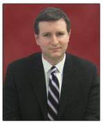 Howard Madris