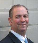 Joel Chesky Weiss