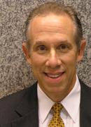 Bob Sherwood