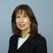 Pamela Avraham