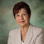 Lillian Sonnenschein, LUTCF