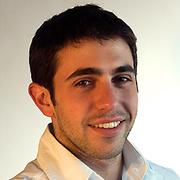 Ethan Borshansky