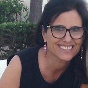 Deborah Lagzdins