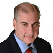 Stephen J. Levine