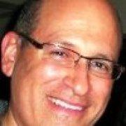 Rick Kestenbaum